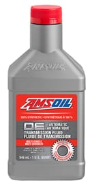AMSOIL OE Synthetic Transmission Fluid